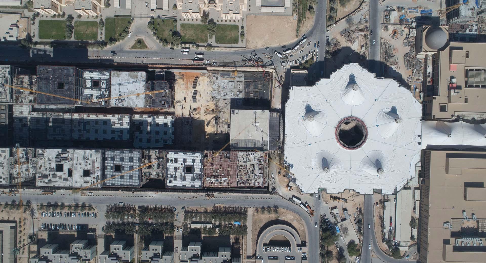 "Featured image for ""Al Imam University"""